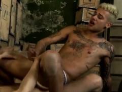 New anal porn pics