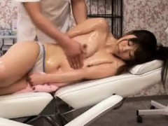 perky-breasted-asian-cutie-enjoys-a-stiff-prick-on-the-mass