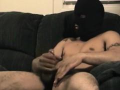testing-straight-boy-zacks-sexual-limits