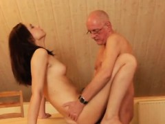 mature old and young lesbian hd and old bitch boobs every pi
