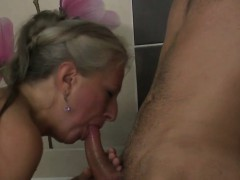 mature-minx-wife-takes-young-cock-kaylee