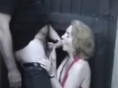 club-stripper-get-fucked-within-the-storage-adult-54