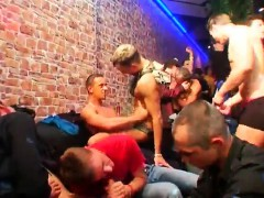 Muscle Men Group Gay Sex And Crazy Party Boys Videos Besides