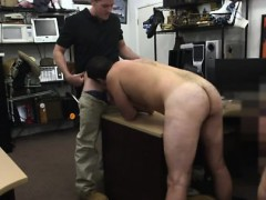 straight-boy-scandal-gay-straight-guy-heads-gay-for-cash-he