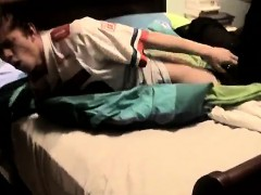 Male Teen Spanked And Diapered And Young Boys Asking For Spa