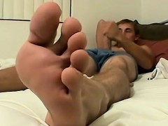 large-hairy-gay-penis-and-naked-movietures-of-jamaica-guys-w