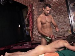 lewd-fellow-is-getting-a-lusty-and-relaxing-massage