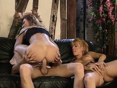 wild-anal-threesome