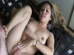 debutante-babe-buttfucked-and-analcreampied