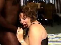 Lexi belle cenas de sexo em grupo em no boafoda