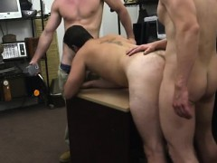 Public Gay Men Pissing And Hunk Daddy And Hot Nurse Gays Sex