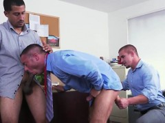 Legal Straight Teen Boys And Best Young Straight Gay Porn Ac