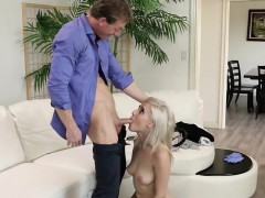 hot-blonde-gets-her-pussy-checked