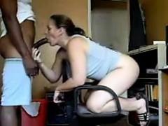 office-sex-fucking