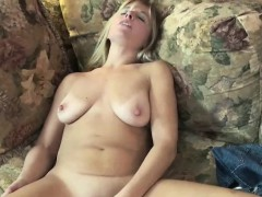 busty-housewife-liisa-uses-a-dildo-to-fuck-her-wet-pussy