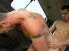 straight-mexican-cousins-gay-sex-videos-and-straight-men-gag