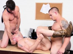 kissing-gay-sex-and-hot-daddy-gay-hard-sex-nude-first-time-l
