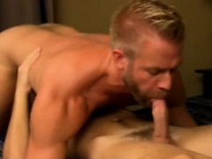 fuck-in-emo-bay-gay-sex-first-time-when-hunky-christopher-mi