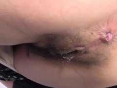 japanese-babes-pee-on-cam