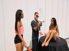 nicole-bexley-on-sexual-gameshow-spreads