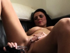 clit-pierced-sub-gets-pussy-rammed-with-toy
