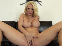 courtney-taylor-busty-and-blonde-solo