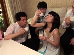 cum-drink-semen-seminal-dedicated-transformation-sister