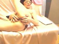 granny-webcam-on-atafilm-com