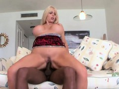 bootylicious-blonde-karen-sits-on-a-bbc