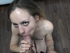 bonus-extra-long-so-tight-ass-for-anal-sex