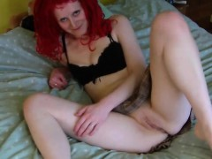 Rookie Uk Daisy Strip Toy And Blow Aretha