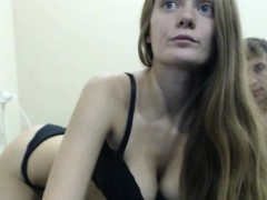 creampie-and-facial-on-webcam