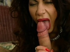 milf-brunette-with-massive-tits-fucked-in-sexy-lingerie