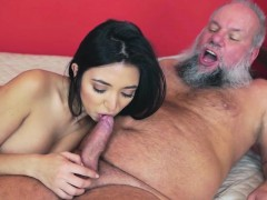 mexican-frida-sante-enjoys-to-suck-and-ride-on-an-old-cock