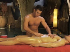 massage-handjob-combo-therapy