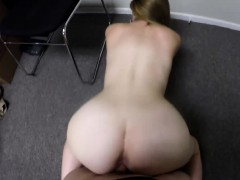 spy-pov-helping-future-boss-cum