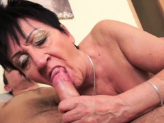 consider, that you breast asian lick cock outdoor think, that