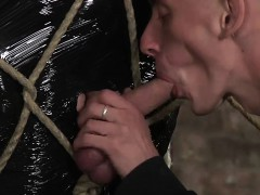 Hot And Cute Twink Getting His Cock Punished Hard