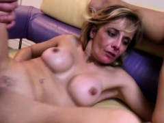 real-mature-moms-fuck-not-their-so-sharla
