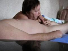Hidden Sex