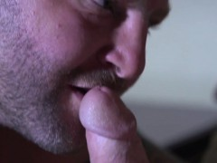 straight-jock-banged-in-ass-while-jerking-off