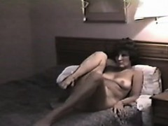 creampie-is-taken-by-spouse-from-bbc