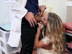 college-chick-jessa-rhodes-has-oral-sex-with-hung-doctor