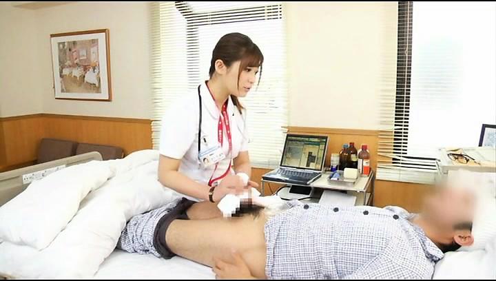 Dr Tuber