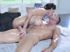 chick-peta-jensen-enjoys-cock-and-jizz-of-masseur