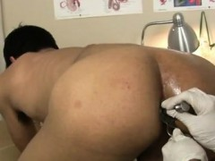 Young Boys Fuck Video Tgp And Hairy Israeli Boys Gay After A