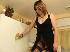 German Adult 23 Mature Milf Girl That Is Anal