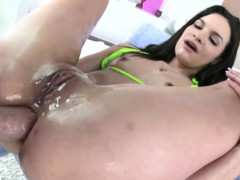 brunette-hottie-skinny-eden-gets-fucked-hard-in-the-ass