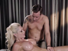 hot-babe-alena-croft-gets-pleasured-by-hung-masseur