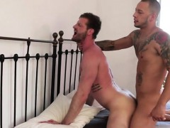 tattoo-bottom-anal-sex-and-facial